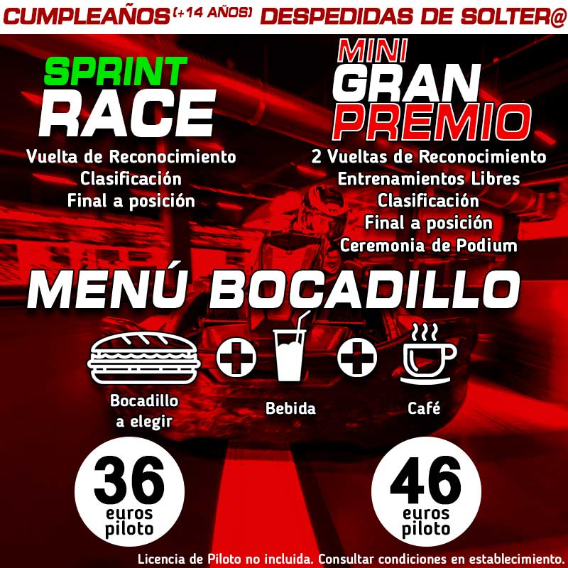 MENU_BOCADILLO_DESPEDIDAS