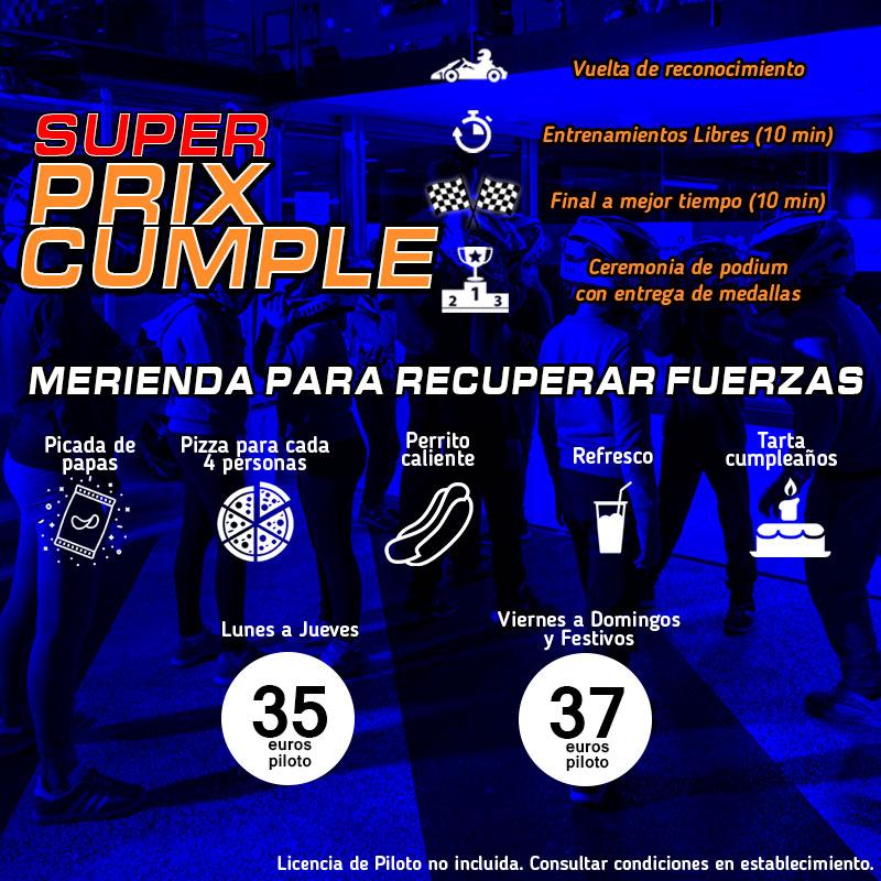 super_prix_cumple_valencia